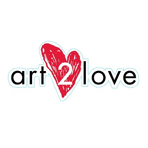 art2love logo w-thread small